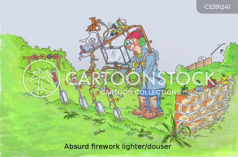 Roman Candle cartoons, Roman Candle cartoon, funny, Roman Candle picture, Roman Candle pictures, Roman Candle image, Roman Candle images, Roman Candle illustration, Roman Candle illustrations
