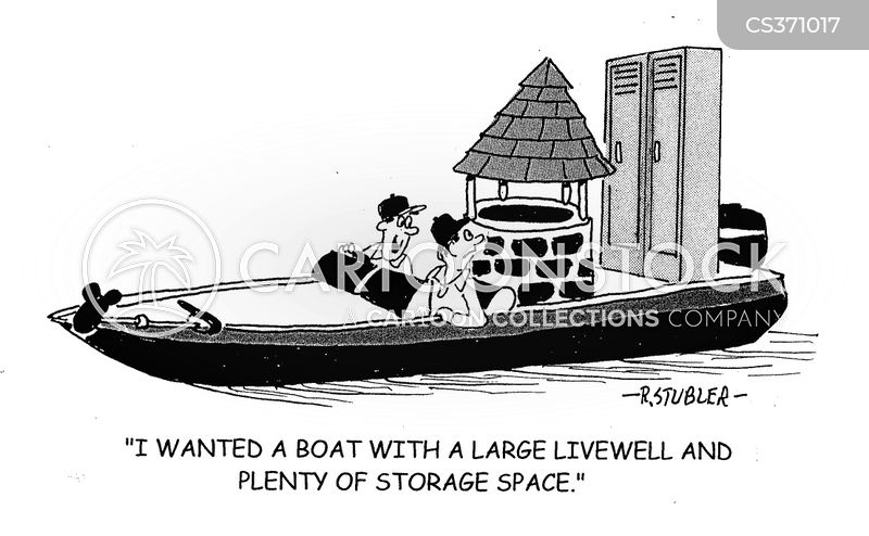 Storage Space cartoons, Storage Space cartoon, funny, Storage Space picture, Storage Space pictures, Storage Space image, Storage Space images, Storage Space illustration, Storage Space illustrations