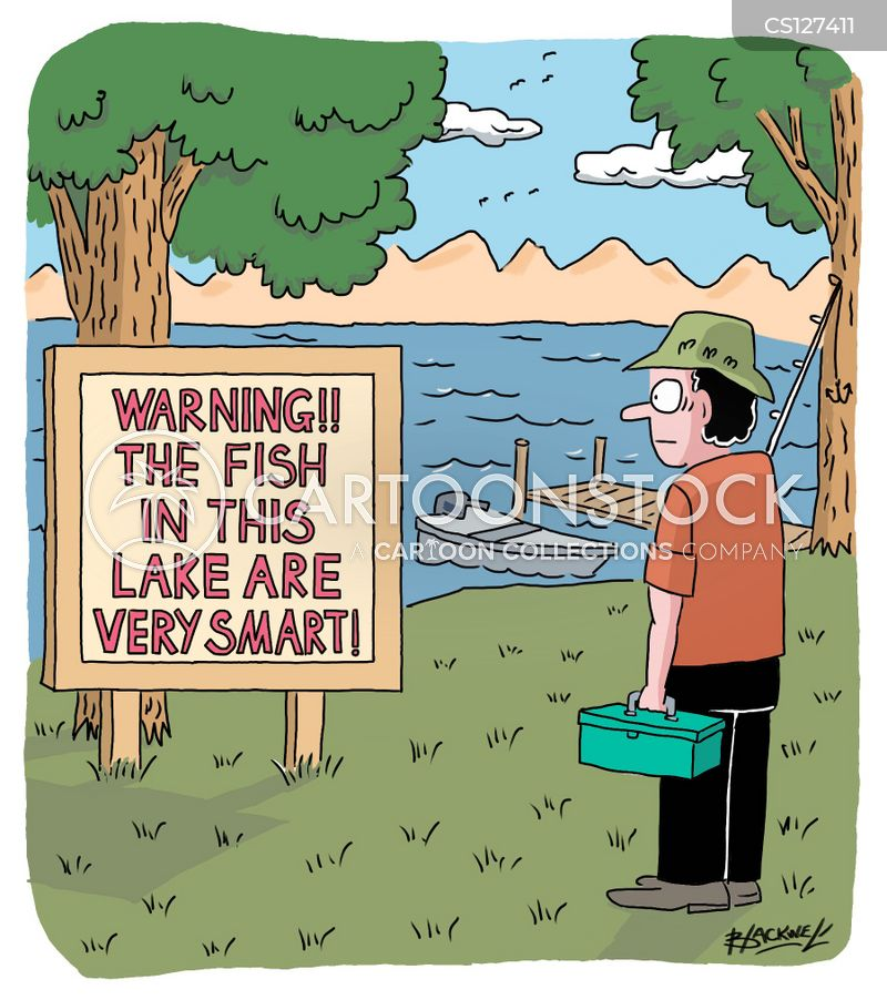 Recreational Fishing cartoons, Recreational Fishing cartoon, funny, Recreational Fishing picture, Recreational Fishing pictures, Recreational Fishing image, Recreational Fishing images, Recreational Fishing illustration, Recreational Fishing illustrations