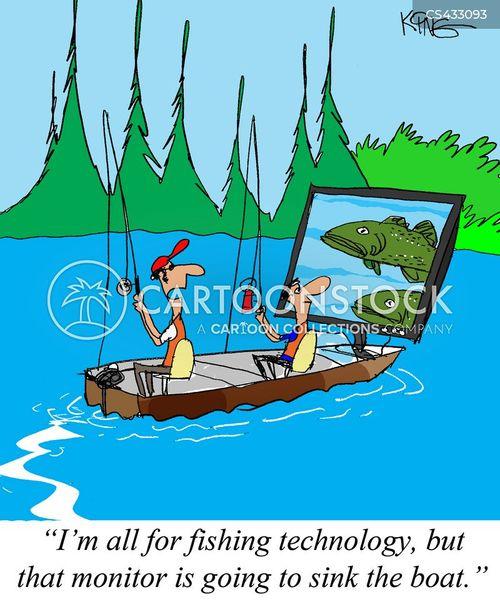 hobbies-leisure-fishing-fishing_trips-fi
