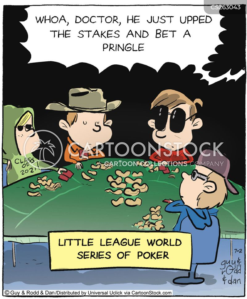 Image result for kids gambling funny