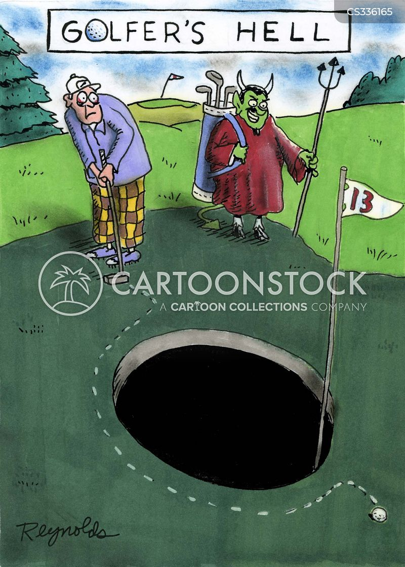 Golf Clothing cartoons, Golf Clothing cartoon, funny, Golf Clothing picture, Golf Clothing pictures, Golf Clothing image, Golf Clothing images, Golf Clothing illustration, Golf Clothing illustrations