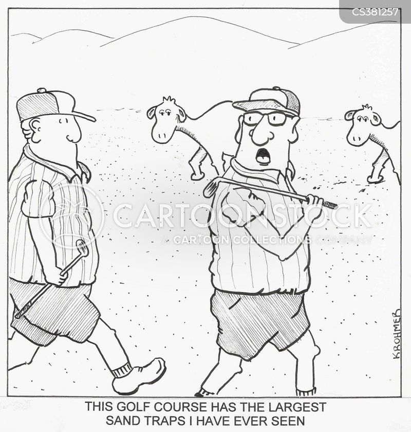 Golf Lessons cartoons, Golf Lessons cartoon, funny, Golf Lessons picture, Golf Lessons pictures, Golf Lessons image, Golf Lessons images, Golf Lessons illustration, Golf Lessons illustrations