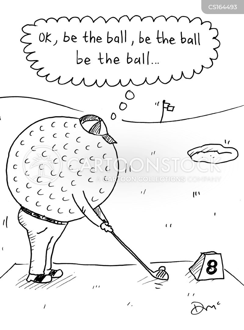 Golf Club cartoons, Golf Club cartoon, funny, Golf Club picture, Golf Club pictures, Golf Club image, Golf Club images, Golf Club illustration, Golf Club illustrations