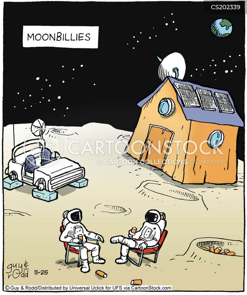 https://s3.amazonaws.com/lowres.cartoonstock.com/hobbies-leisure-hillbilly-moon-spaceman-shacks-astronauts-gra091125_low.jpg