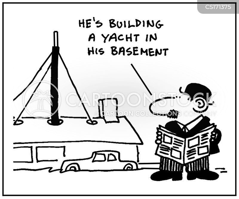 Boat Builder cartoons, Boat Builder cartoon, funny, Boat Builder picture, Boat Builder pictures, Boat Builder image, Boat Builder images, Boat Builder illustration, Boat Builder illustrations