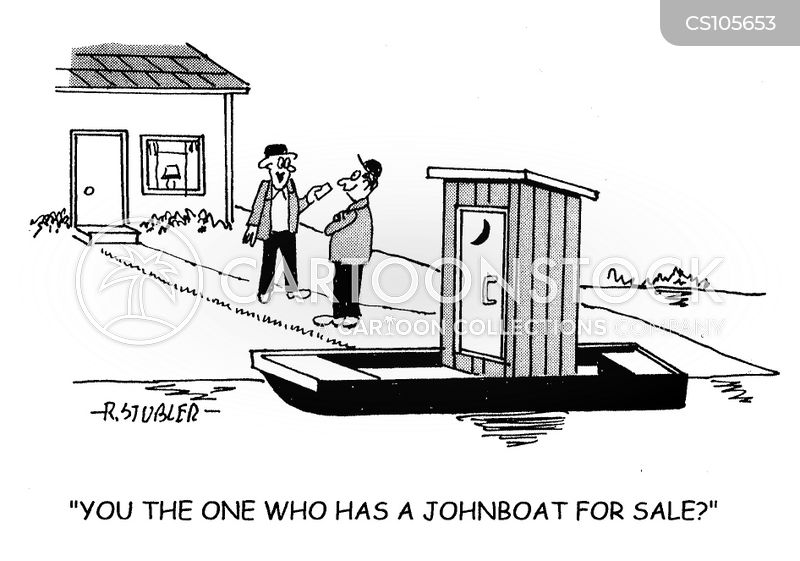 Johnboat cartoons, Johnboat cartoon, funny, Johnboat picture, Johnboat pictures, Johnboat image, Johnboat images, Johnboat illustration, Johnboat illustrations