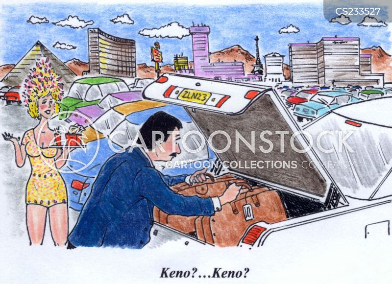 Keno cartoons, Keno cartoon, funny, Keno picture, Keno pictures, Keno image, Keno images, Keno illustration, Keno illustrations