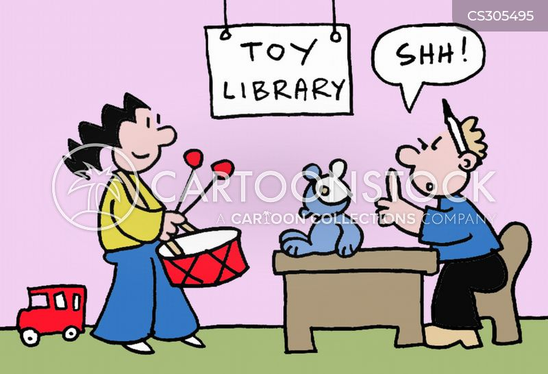 Children S Library Cartoons And Comics Funny Pictures From