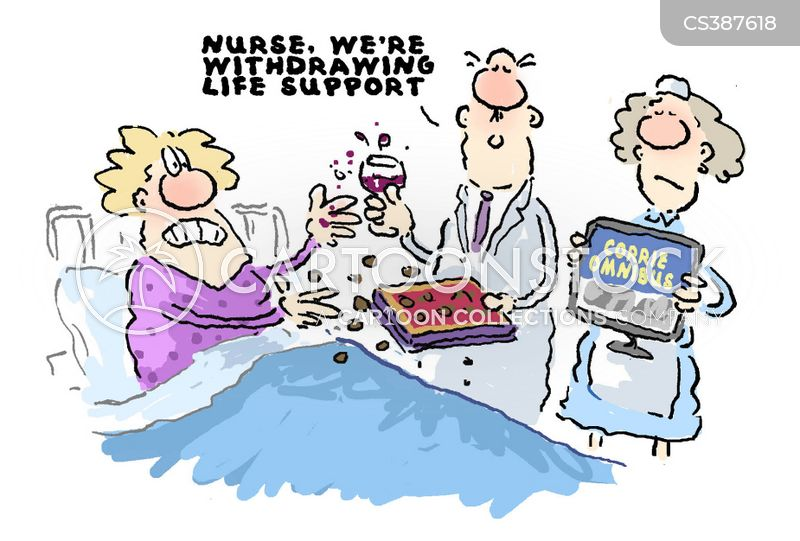 Life Support Systems cartoons, Life Support Systems cartoon, funny, Life Support Systems picture, Life Support Systems pictures, Life Support Systems image, Life Support Systems images, Life Support Systems illustration, Life Support Systems illustrations