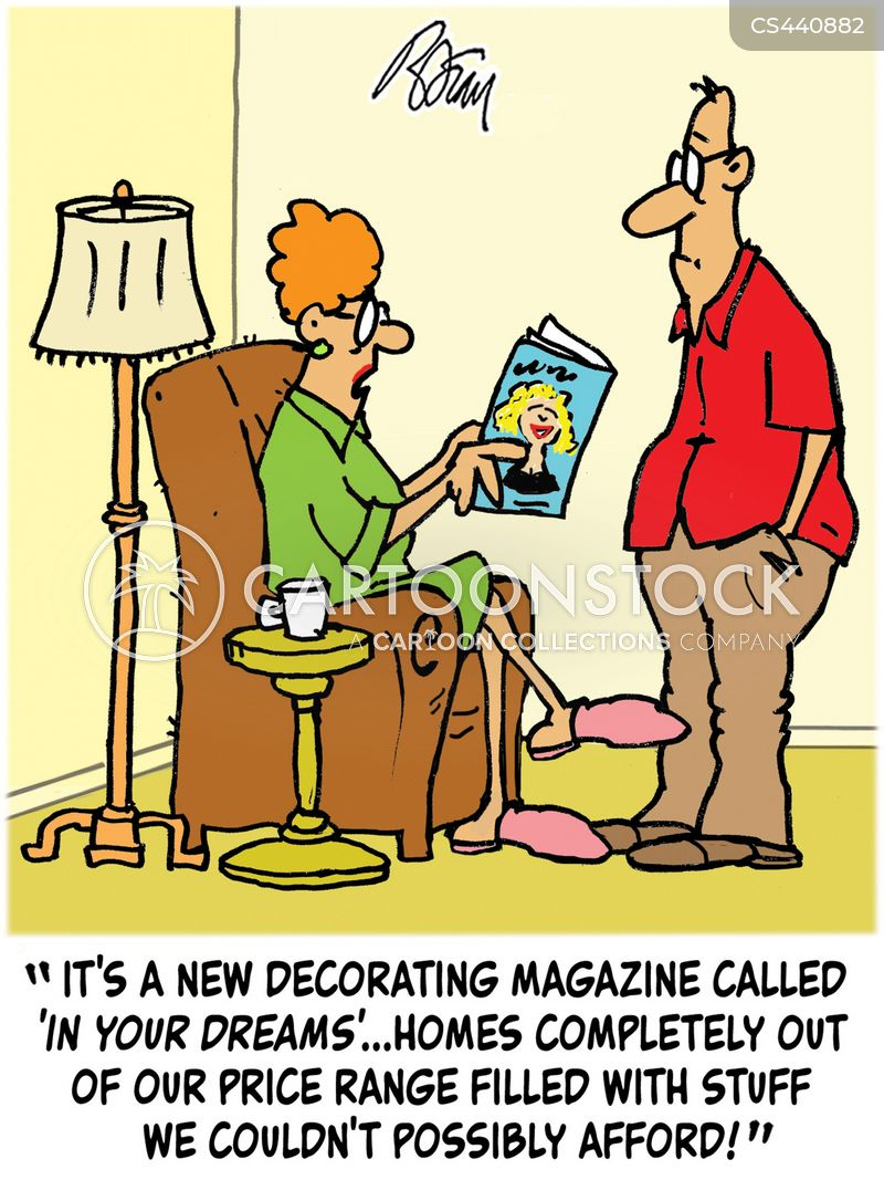 Mag cartoons, Mag cartoon, funny, Mag picture, Mag pictures, Mag image, Mag images, Mag illustration, Mag illustrations