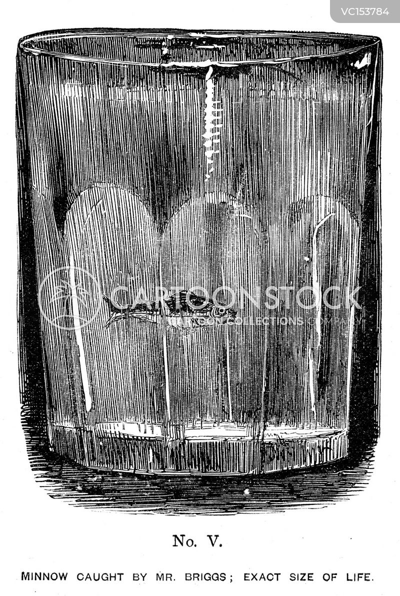 Glass cartoons, Glass cartoon, funny, Glass picture, Glass pictures, Glass image, Glass images, Glass illustration, Glass illustrations