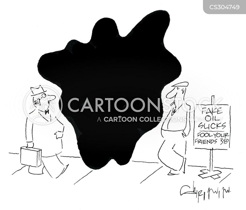 Cheap Tricks cartoons, Cheap Tricks cartoon, funny, Cheap Tricks picture, Cheap Tricks pictures, Cheap Tricks image, Cheap Tricks images, Cheap Tricks illustration, Cheap Tricks illustrations