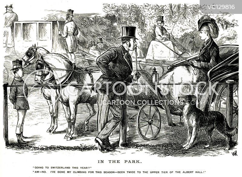 Carriages cartoons, Carriages cartoon, funny, Carriages picture, Carriages pictures, Carriages image, Carriages images, Carriages illustration, Carriages illustrations
