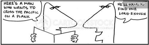 limber cartoon