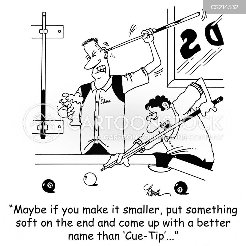 Billiards Players cartoons, Billiards Players cartoon, funny, Billiards Players picture, Billiards Players pictures, Billiards Players image, Billiards Players images, Billiards Players illustration, Billiards Players illustrations