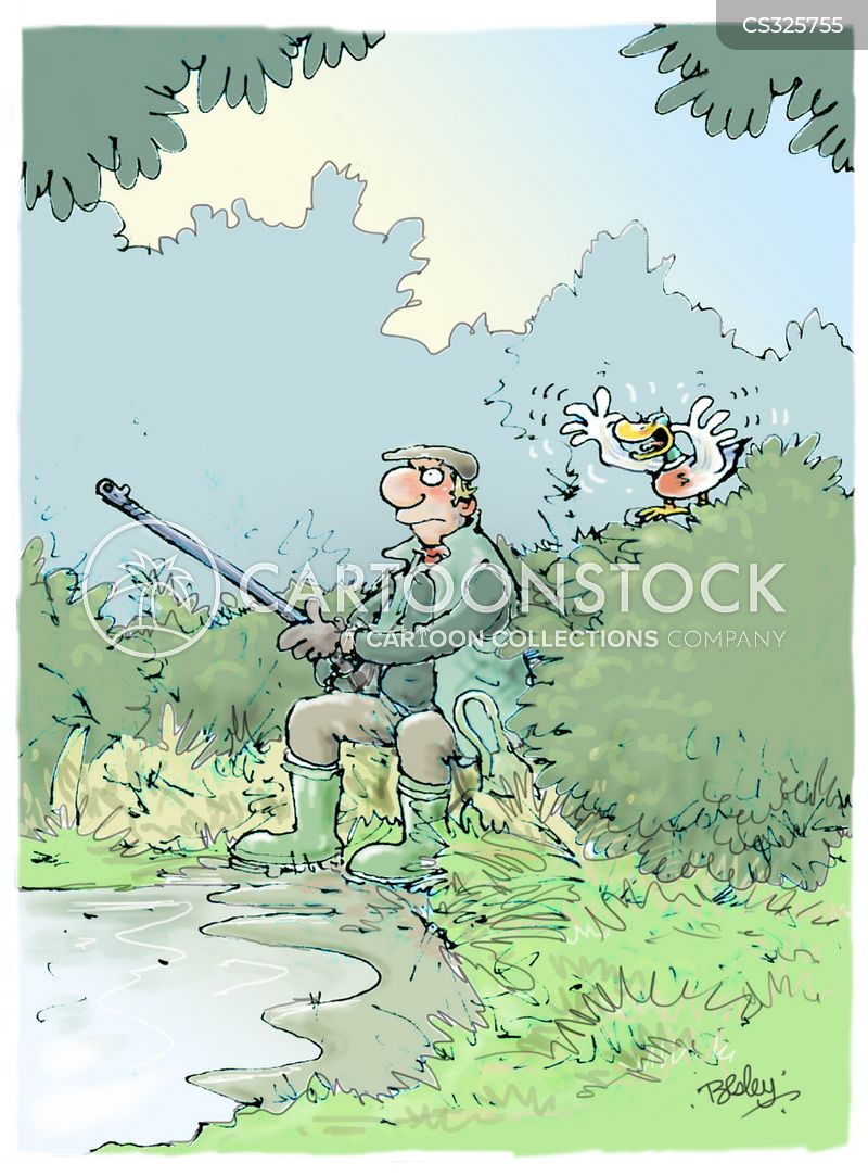 Wildfowl cartoons, Wildfowl cartoon, funny, Wildfowl picture, Wildfowl pictures, Wildfowl image, Wildfowl images, Wildfowl illustration, Wildfowl illustrations