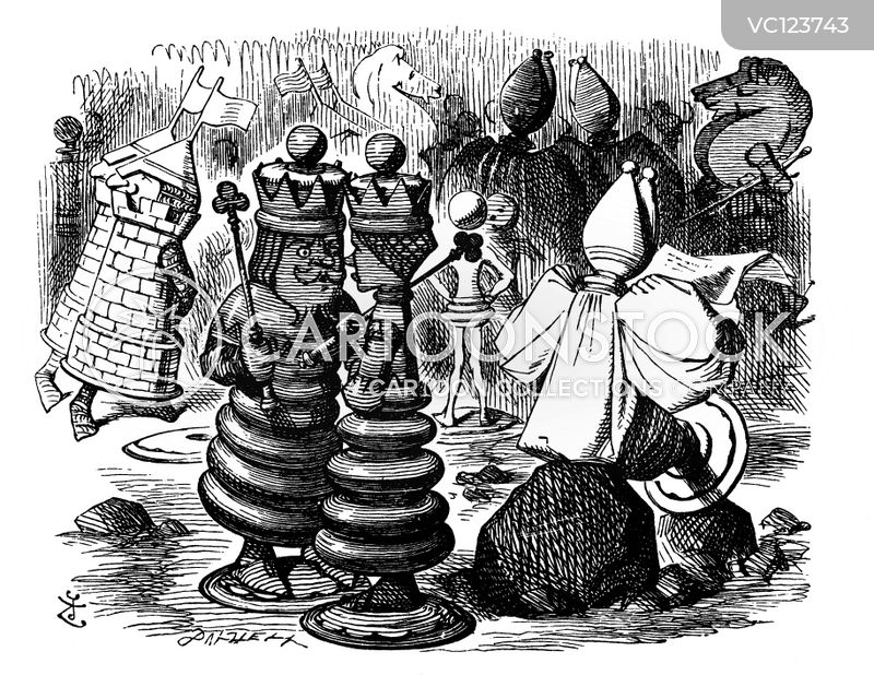 Chess Pieces cartoons, Chess Pieces cartoon, funny, Chess Pieces picture, Chess Pieces pictures, Chess Pieces image, Chess Pieces images, Chess Pieces illustration, Chess Pieces illustrations