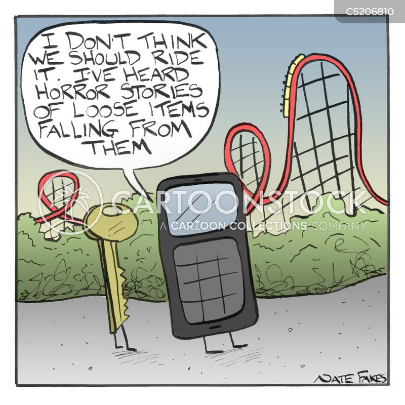 Roller Coasters cartoons, Roller Coasters cartoon, funny, Roller Coasters picture, Roller Coasters pictures, Roller Coasters image, Roller Coasters images, Roller Coasters illustration, Roller Coasters illustrations