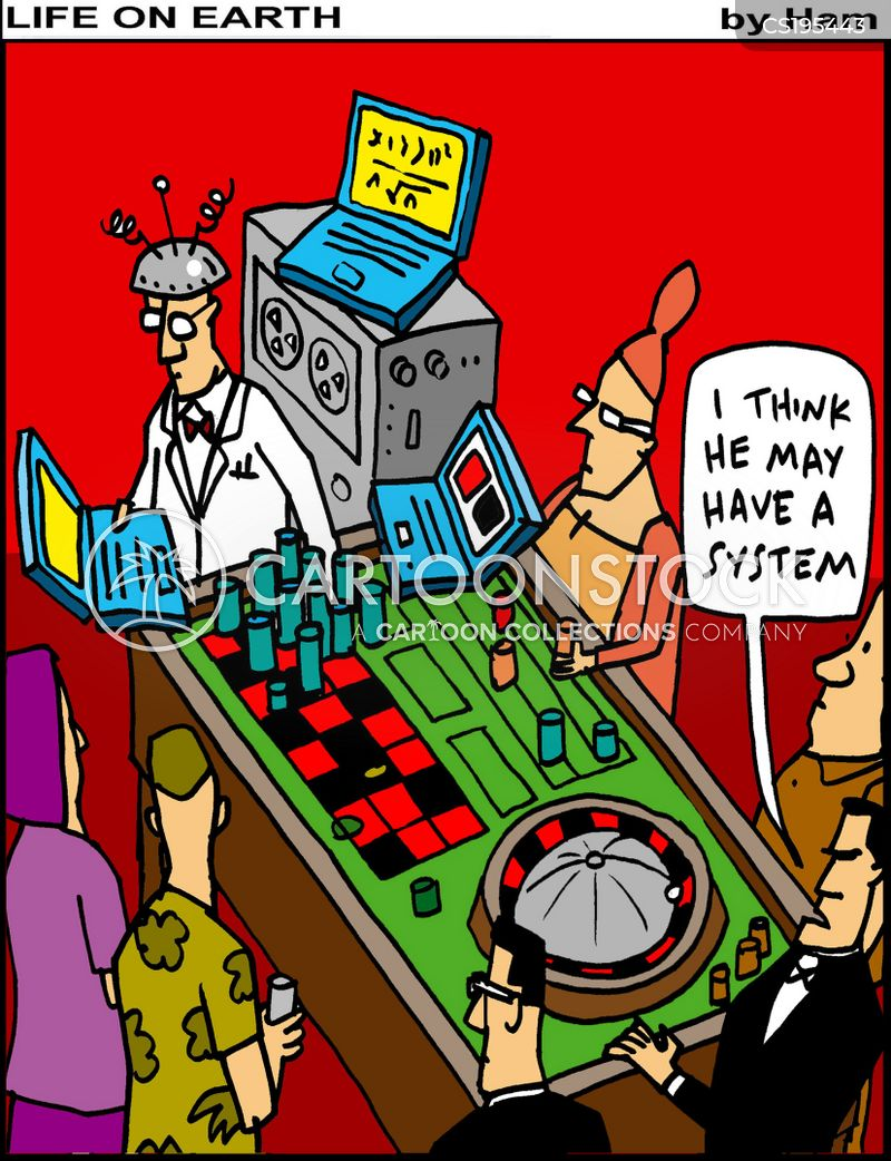 Funny roulette american craps tips gambling