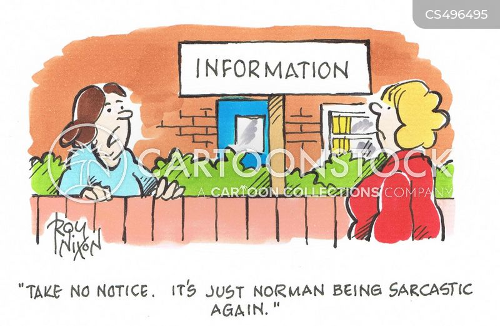 garden fences cartoon