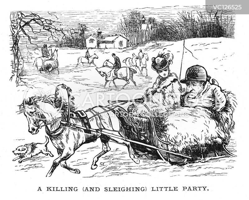 Cold cartoons, Cold cartoon, funny, Cold picture, Cold pictures, Cold image, Cold images, Cold illustration, Cold illustrations