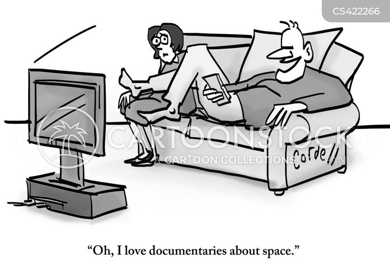 couch hogger cartoons and comics - funny pictures from cartoonstock