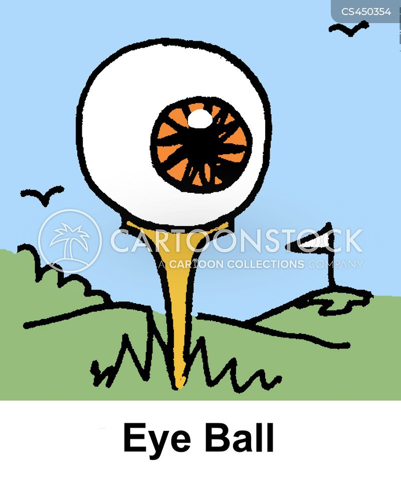 Eyeball cartoons, Eyeball cartoon, funny, Eyeball picture, Eyeball pictures, Eyeball image, Eyeball images, Eyeball illustration, Eyeball illustrations