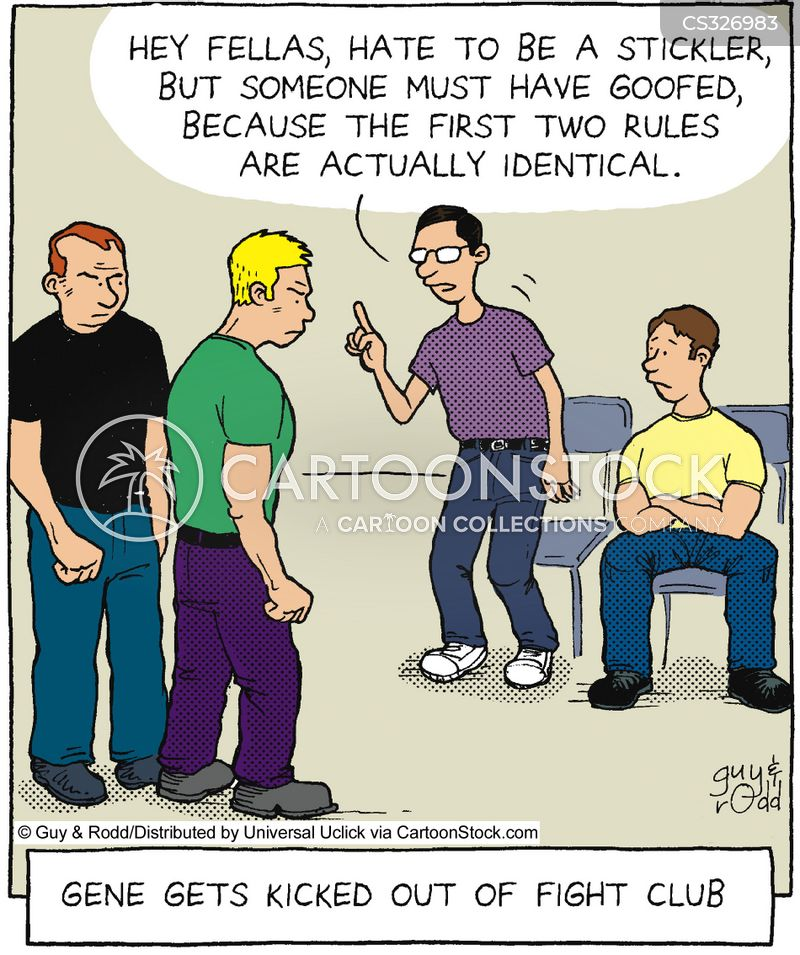 Rule Book cartoons, Rule Book cartoon, funny, Rule Book picture, Rule Book pictures, Rule Book image, Rule Book images, Rule Book illustration, Rule Book illustrations