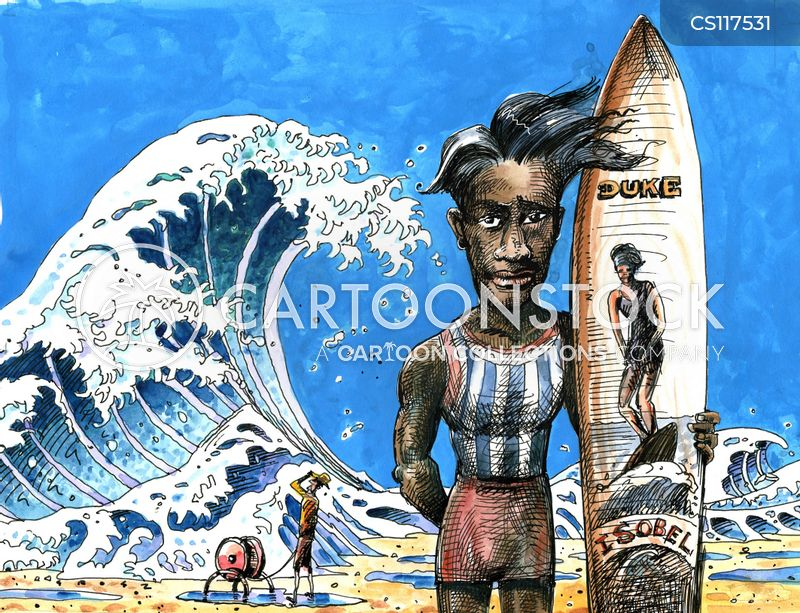 The Sea cartoons, The Sea cartoon, funny, The Sea picture, The Sea pictures, The Sea image, The Sea images, The Sea illustration, The Sea illustrations