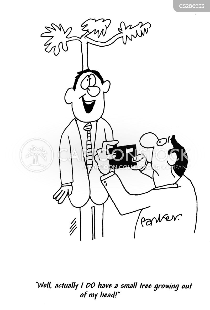 bad photographer cartoon
