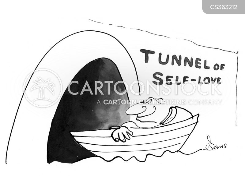 regard cartoon