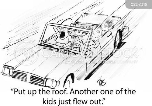 Running Board Scat as well Exterior Trim Front Door Scat together with Rear Seat Belts Scat besides 3464 33271 Dodge Nitro 2007 Up Jeu De Base Automatic Gear Habillages De Tableau De Bord moreover Dodge Ram Vin Decoder 393311. on black dodge nitro