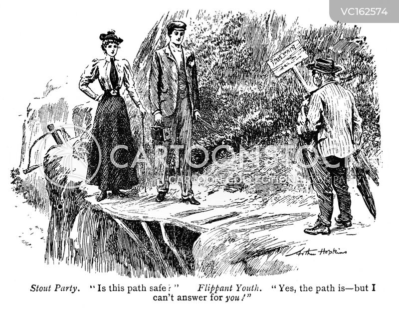 Victorian Leisure Activity cartoons, Victorian Leisure Activity cartoon, funny, Victorian Leisure Activity picture, Victorian Leisure Activity pictures, Victorian Leisure Activity image, Victorian Leisure Activity images, Victorian Leisure Activity illustration, Victorian Leisure Activity illustrations