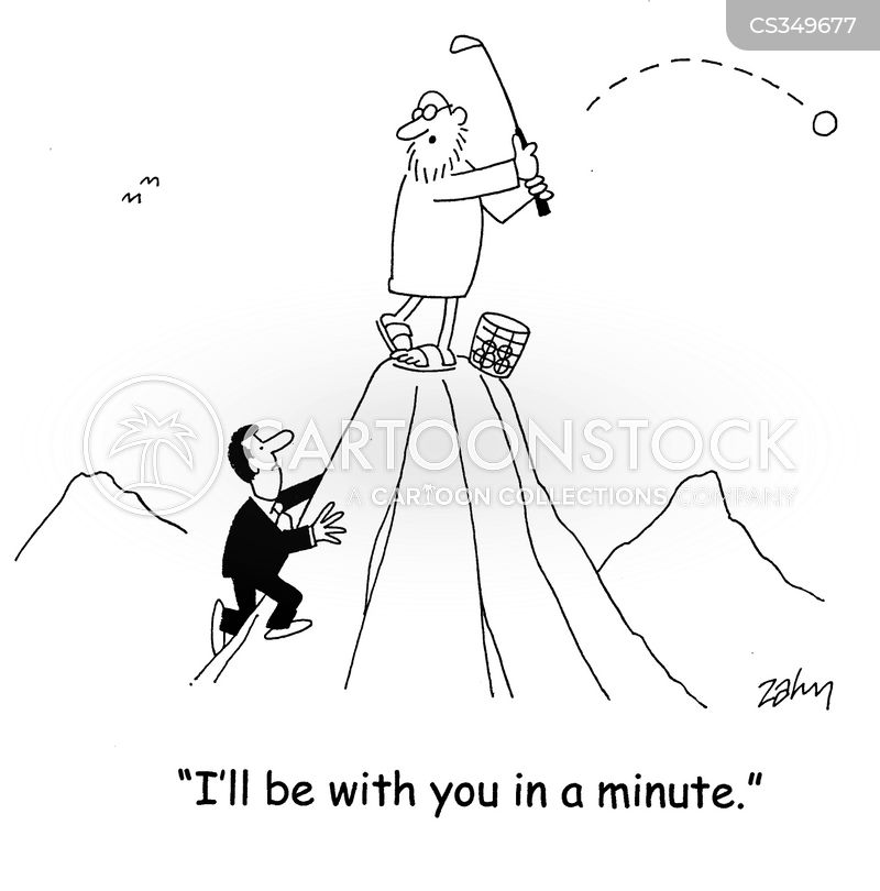 Wise Man On The Mountain cartoons, Wise Man On The Mountain cartoon, funny, Wise Man On The Mountain picture, Wise Man On The Mountain pictures, Wise Man On The Mountain image, Wise Man On The Mountain images, Wise Man On The Mountain illustration, Wise Man On The Mountain illustrations