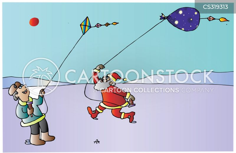 Kite Cartoon, Kite Cartoons, Kite Bild, Kite Bilder, Kite Karikatur, Kite Karikaturen, Kite Illustration, Kite Illustrationen, Kite Witzzeichnung, Kite Witzzeichnungen