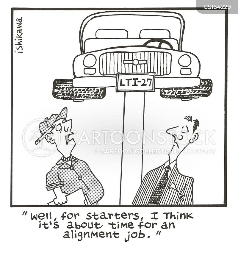 Mechanics cartoons, Mechanics cartoon, funny, Mechanics picture, Mechanics pictures, Mechanics image, Mechanics images, Mechanics illustration, Mechanics illustrations