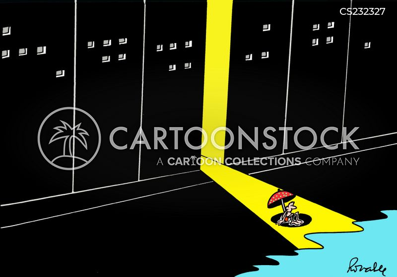 Industrial Cartoon Pictures Industrial Building Cartoon 1