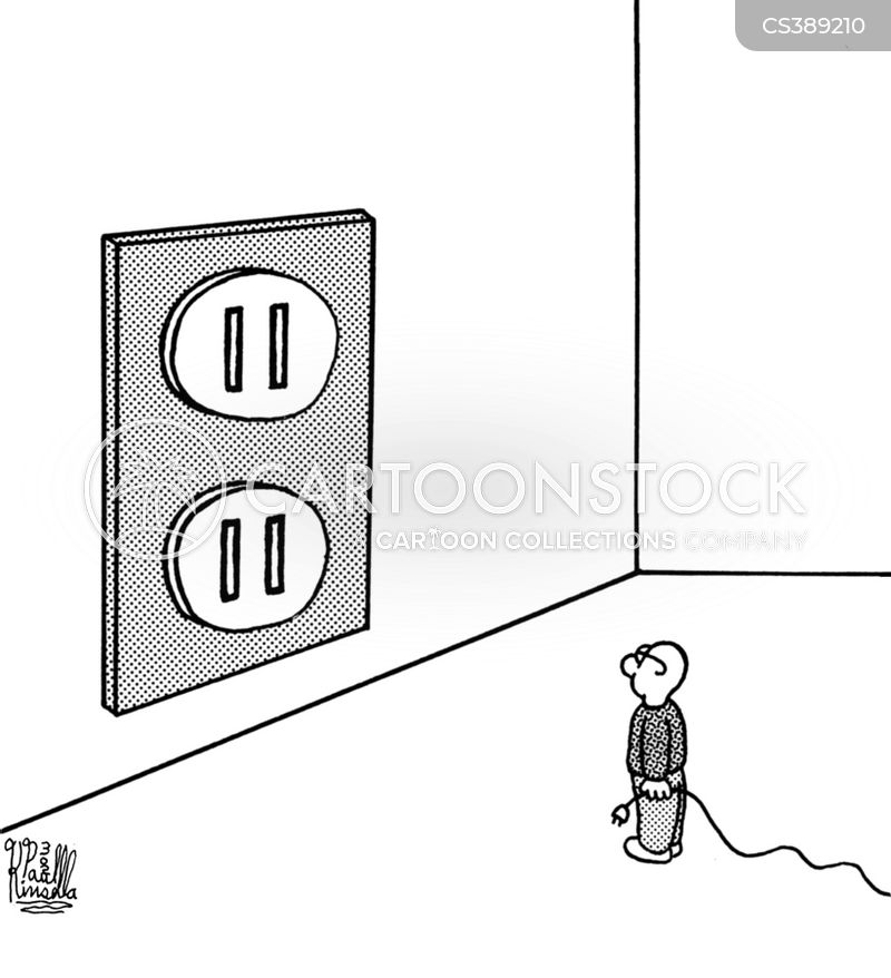 Outlets cartoons, Outlets cartoon, funny, Outlets picture, Outlets pictures, Outlets image, Outlets images, Outlets illustration, Outlets illustrations
