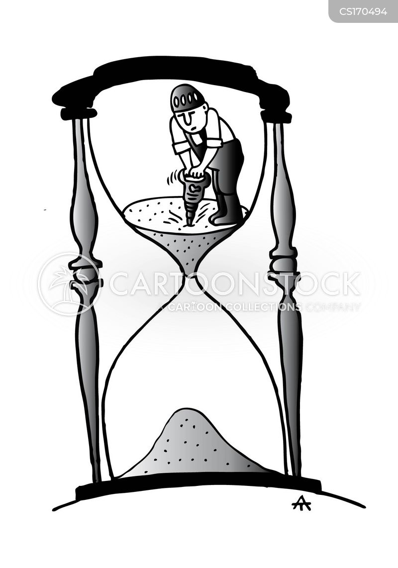 Timekeeping cartoons, Timekeeping cartoon, funny, Timekeeping picture, Timekeeping pictures, Timekeeping image, Timekeeping images, Timekeeping illustration, Timekeeping illustrations