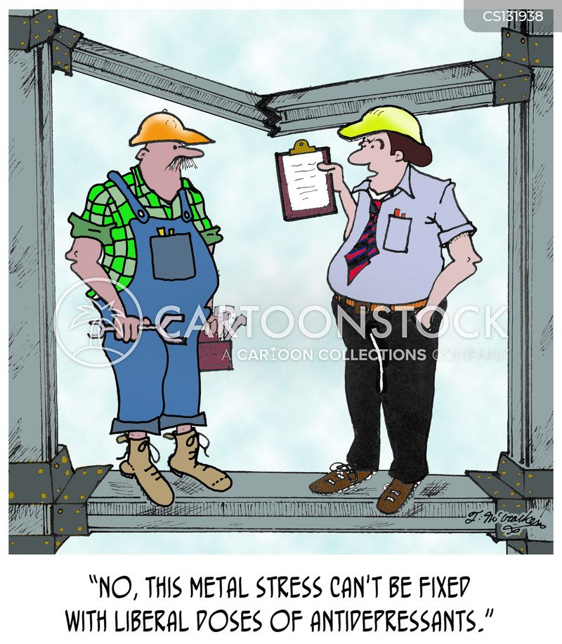 welding cartoons and comics funny pictures from cartoonstock