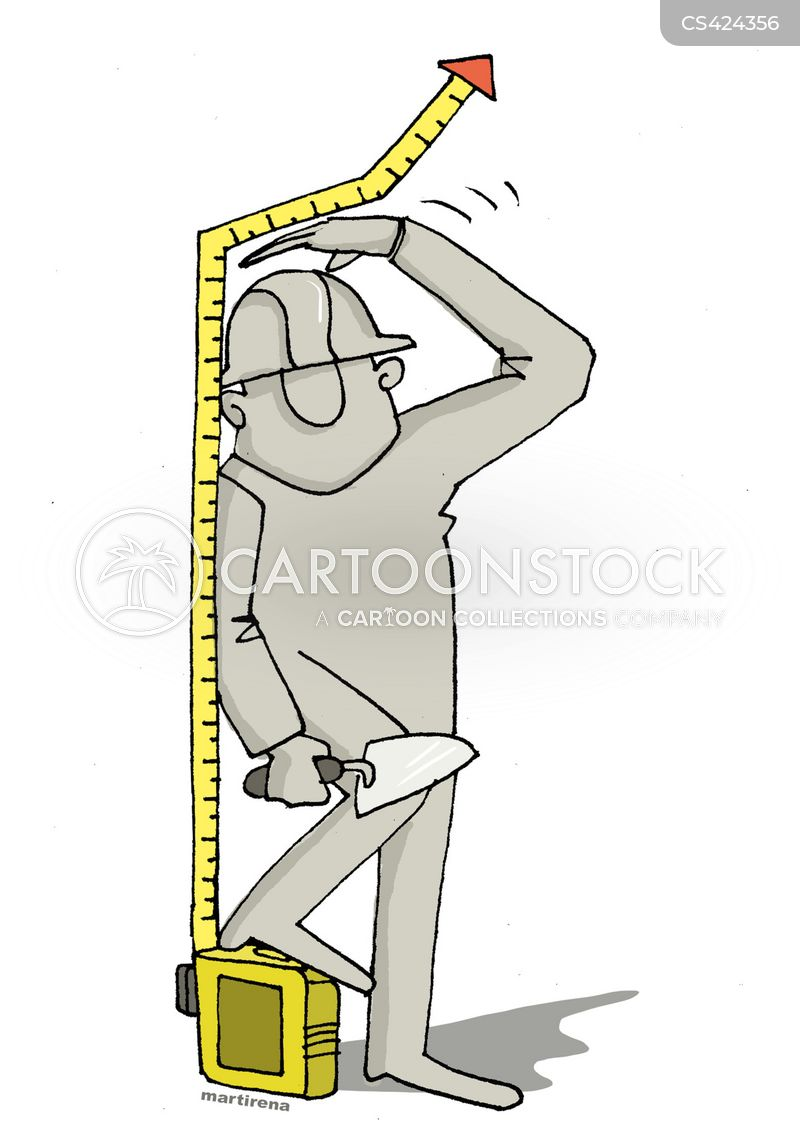 Construction Industry cartoons, Construction Industry cartoon, funny, Construction Industry picture, Construction Industry pictures, Construction Industry image, Construction Industry images, Construction Industry illustration, Construction Industry illustrations