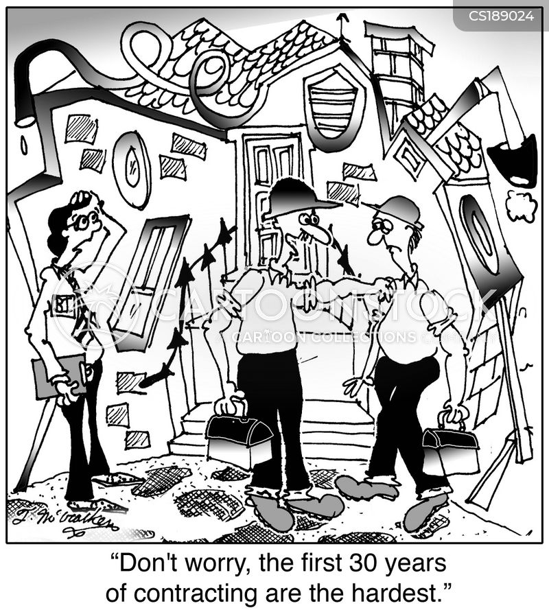 Building Contractor cartoons, Building Contractor cartoon, funny, Building Contractor picture, Building Contractor pictures, Building Contractor image, Building Contractor images, Building Contractor illustration, Building Contractor illustrations