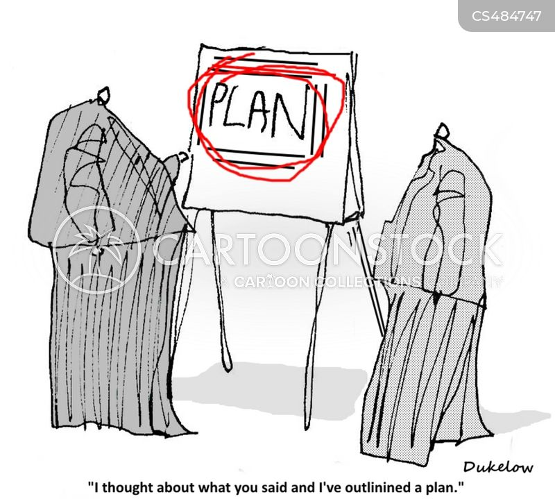 Plans Ahead cartoons, Plans Ahead cartoon, funny, Plans Ahead picture, Plans Ahead pictures, Plans Ahead image, Plans Ahead images, Plans Ahead illustration, Plans Ahead illustrations