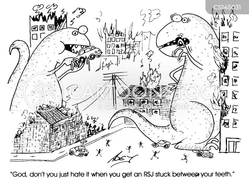 Giant Lizards cartoons, Giant Lizards cartoon, funny, Giant Lizards picture, Giant Lizards pictures, Giant Lizards image, Giant Lizards images, Giant Lizards illustration, Giant Lizards illustrations