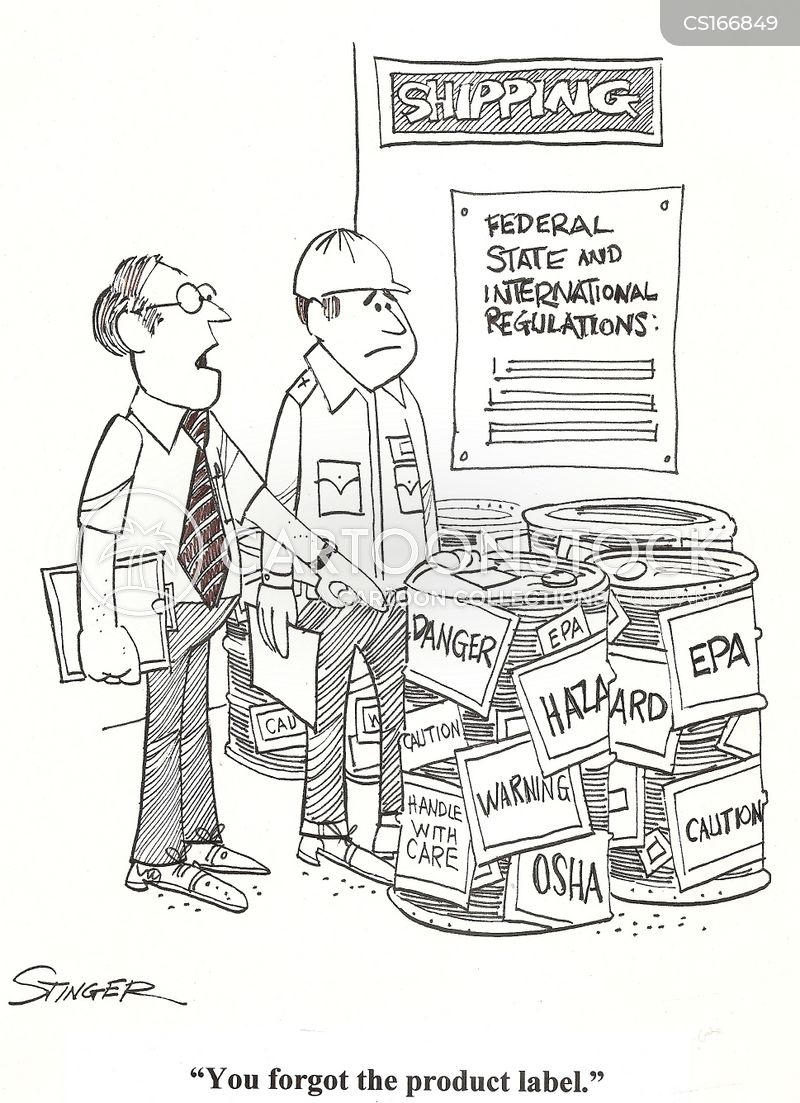 Epa cartoons, Epa cartoon, funny, Epa picture, Epa pictures, Epa image, Epa images, Epa illustration, Epa illustrations