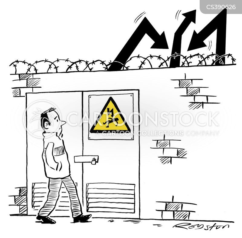 Ideogram Cartoons And Comics Funny Pictures From