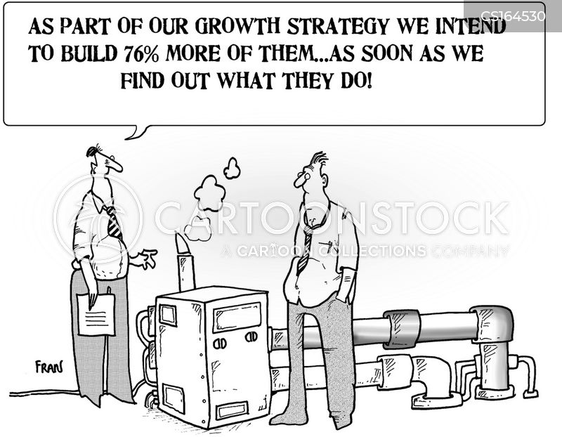 Image result for market control cartoon