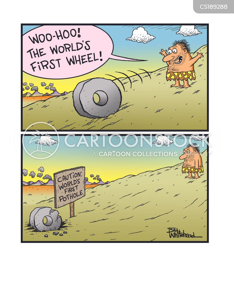 Punctures cartoons, Punctures cartoon, funny, Punctures picture, Punctures pictures, Punctures image, Punctures images, Punctures illustration, Punctures illustrations