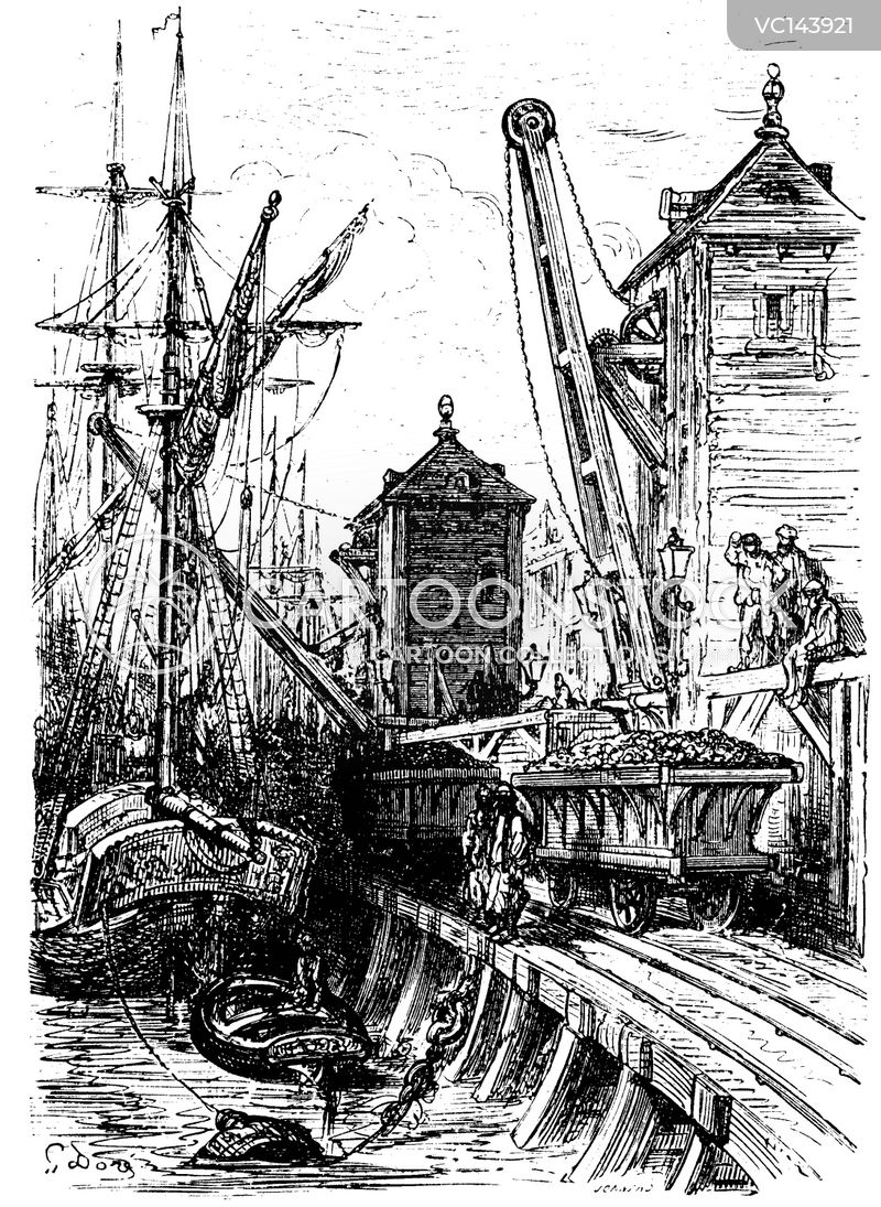 Harbour cartoons, Harbour cartoon, funny, Harbour picture, Harbour pictures, Harbour image, Harbour images, Harbour illustration, Harbour illustrations